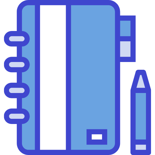 cahier-style-logo