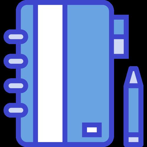 cahier-style-logo