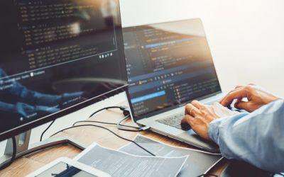 Découvrez les fondamentaux de la programmation